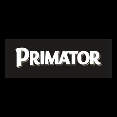 Pivovar Primator