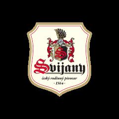 Pivovar Svijany