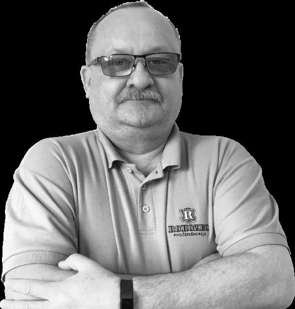https://www.pivovarsvijany.sk/wp-content/uploads/2021/04/sladek-rohozec-2.png