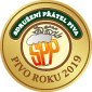 https://www.pivovarsvijany.sk/wp-content/uploads/2021/05/medaile_pivo_roku_spp_zlata_02_2019.png