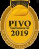 https://www.pivovarsvijany.sk/wp-content/uploads/2021/05/pivocr2019_zlato.png
