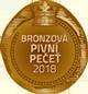 https://www.pivovarsvijany.sk/wp-content/uploads/2021/06/bronzova2017.png