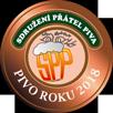 https://www.pivovarsvijany.sk/wp-content/uploads/2021/06/medaile_pivo_roku_spp_bronzova_2018.png