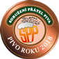 https://www.pivovarsvijany.sk/wp-content/uploads/2021/06/medaile_pivo_roku_spp_bronzova_2018_1.png