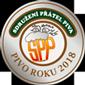 https://www.pivovarsvijany.sk/wp-content/uploads/2021/06/medaile_pivo_roku_spp_stribrna_2018_1.png