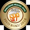 https://www.pivovarsvijany.sk/wp-content/uploads/2021/06/medaile_pivo_roku_spp_zlata_2018.png