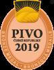 https://www.pivovarsvijany.sk/wp-content/uploads/2021/06/pivocr2019_bronz.png
