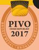https://www.pivovarsvijany.sk/wp-content/uploads/2021/06/pivocr_2017_bronz.png