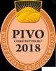 https://www.pivovarsvijany.sk/wp-content/uploads/2021/06/pivocr_plaketa_2018_br.png