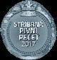 https://www.pivovarsvijany.sk/wp-content/uploads/2021/06/stribrna2017.png